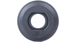 Кріпильний фланец Bosch 44х22.3 мм
