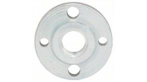 Гайка Bosch для полірувального круга 115-150 мм
