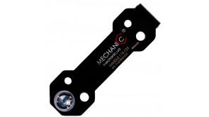 Рукоятка Mechanic Handle 115-125