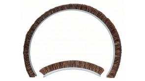 Запасна щітка Bosch для витяжного кожуха 2605510224