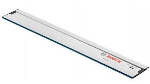 Напрямна рейка Bosch FSN 1100 Professional