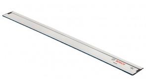 Напрямна рейка Bosch FSN 1600 Professional