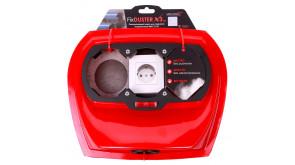 Колектор для свердління підрозетників Mechanic FixDuster 82 X3