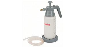Резервуар для води під тиском Bosch, 0,9 л