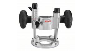 Занурювальна база Bosch TE 600 для GKF 600