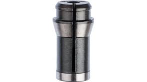 Цанга Bosch 3 мм