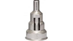 Знижуюче сопло Bosch, 9 мм