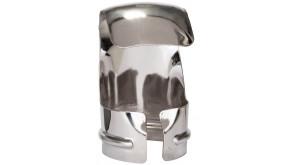 Сопло рефлекторне Bosch, 32 мм