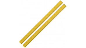 Клейові стрижні Bosch, 11×200 мм, 500 г (жовтий), 2 шт