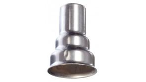 Сопло знижуюче Bosch 20 мм