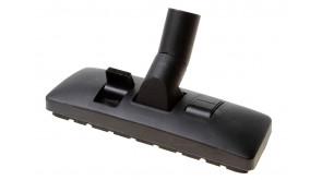 Насадка для пола к пылесосам Bosch