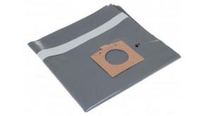 Мішок для GAS 15 Bosch для вологого сміття, 5 шт