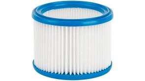 Складчатый фильтр Bosch, 139×185 мм