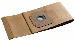 Бумажный мешок Bosch для GAS 55М, 5 шт