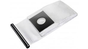 Многоразовый фильтр-мешок Bosch для GAS 35L/35M/55М