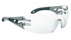 Захисні окуляри Bosch GO 2C