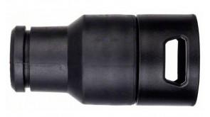 Адаптер універсальний Bosch для пилососів