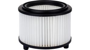 Фильтр Bosch для UniversalVac 15, AdvancedVac 20