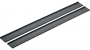 Щітки для пилососа Bosch GlassVAC, 26,6 см