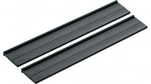 Щітки для пилососа Bosch GlassVAC, 13,3 см