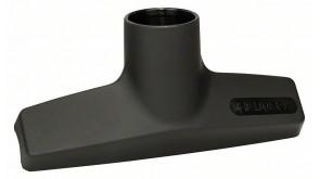 Насадка для крупного мусора Bosch 35 мм