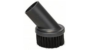 Щетка Bosch для пылесосов GAS, 35 мм