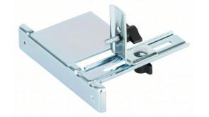 Паралельний упор Bosch для рубанків GHO, PHO