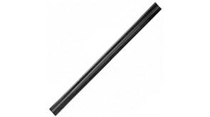Ніж для рубанків Bosch, 82 мм, 10 шт