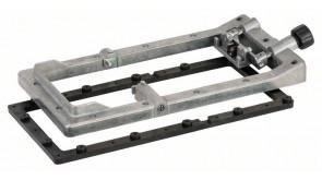 Шлифовальная рама Bosch для GBS/PBS 75 A/AE