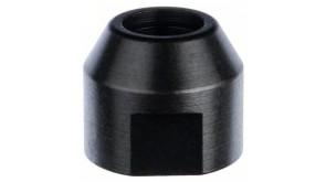 Гайка затискна Bosch для GGS 28 Professional
