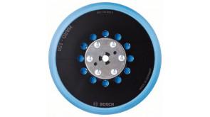 Шліфкруг універсальний Bosch жорсткий 150 мм