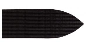 Запасная ткань с липучкой Bosch 32 мм для PDA/PSM, 2 шт