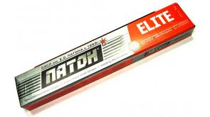Електроди Патон АНО-36 Elite, 4 мм, 5 кг