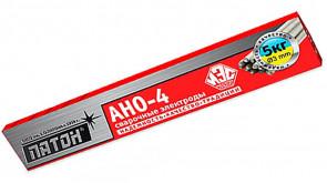 Електроди Патон АНО-4 Classic, 3 мм, 5 кг
