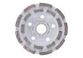Алмазний чашковий круг Bosch Expert for Concrete Long Life, 125x22,23x5 мм