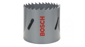 Коронка Bosch HSS-Bimetall, 54 мм, 2 1/8ʺ