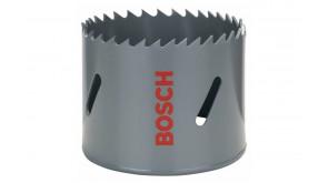 Коронка Bosch HSS-Bimetall, 64 мм, 2 1/2ʺ