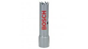 Коронка Bosch HSS-Bimetall, 14 мм, 9/16ʺ