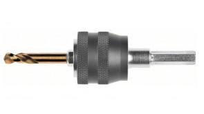 Перехідник Bosch Power Change, 8 мм