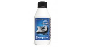 Масло двотактне Husqvarna XP 0,1 л