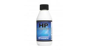 Масло двотактне Husqvarna HP 0,1 л