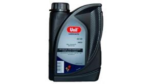 Мастило Unil GI-V9 5W-50, 1 л для 4-х тактних двигунів