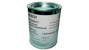 Редукторне мастило Bosch 1000 ml