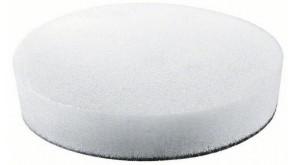 Насадка-губка меламінова для універсальної щітки Bosch UniversalBrush