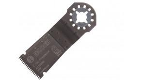 Занурювальне пиляльне полотно Bosch BIM Precision AIZ 32 BPB