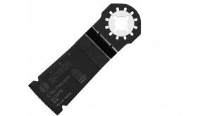 Занурювальне пиляльне полотно Bosch BIM Precision AIZ 32 EPB