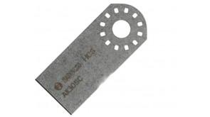Занурювальне пиляльне полотно Bosch ALL 30 SC HSC, 81,4x40 мм