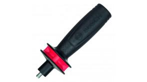 Ручка Bosch к универсальным резакам PMF, M8