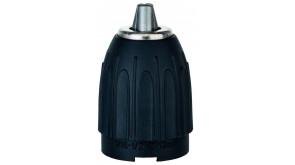 Швидкозатискний патрон Bosch для Easy/UniversalImpact