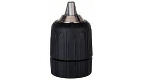 """Швидкозатискний патрон Bosch для EasyImpact, 1/2"""" 1,5-13 мм"""